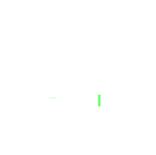 Aménagement exterieur 64, Aménagement exterieur 65, Aménagement exterieur Pau, Assainissement 64, Assainissement 65, Assainissement Pau, Bitume 64, Bitume 65, Bitume Pau, Enrobé 64, Enrobé 65, Enrobé Pau, Goudron Pau Goudron 64 Goudron 65, Portail 64, Portail 65, Portail Pau, Terrassement 64, Terrassement 65, Terrassement Pau