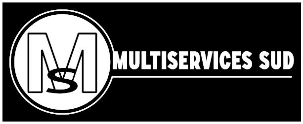 Enrobé Pau | Bitume Pau | Goudron Pau | Multiservices sud